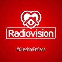 Vision 99.5 FM
