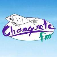 Radio Chanquete FM Málaga - 95.2 FM