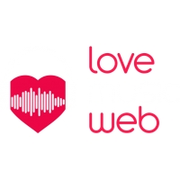 Love Music Web Radio