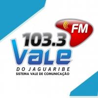 Rádio Vale - 103.3 FM
