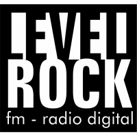 Rádio Level Rock