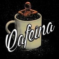 Cafeína Radio Show