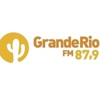 Grande Rio FM 87.9 FM