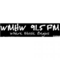 Rádio Modern Rock 91.5 - 91.5 FM