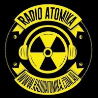 Radio Atómika - 106.1 FM