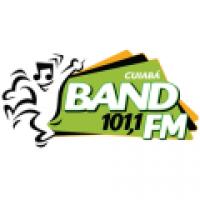 Rádio Band FM - 101.1 FM