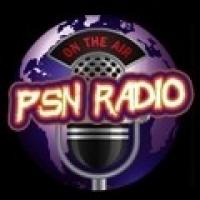 Public Streaming Network Radio