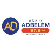 Rádio AD Belém FM - 97.9 FM