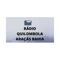 Radio Quilombola Araçás