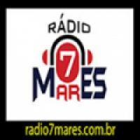 Rádio 7 Mares