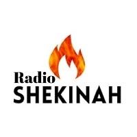 Rádio Shekinah