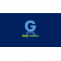 Rádio Goyá Goiânia