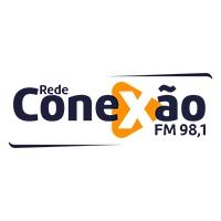 Rádio Rede Conexão FM - 98.1 FM