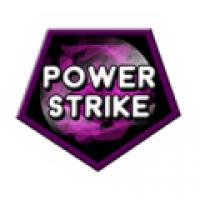 Rádio Power Strike