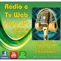 Rádio Web Tupy JP