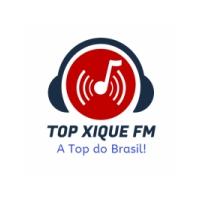 Rádio Top Xique FM