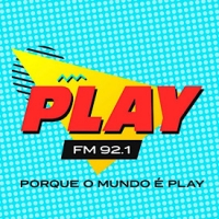 Play FM 92.1 FM