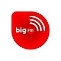 Big FM Brasil