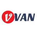 Rádio Van