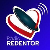 Rádio Redentor - 1110 AM