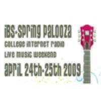 Rádio IBS-Palooza