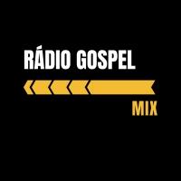Rádio RÁDIO GOSPEL MIX AMAPÁ