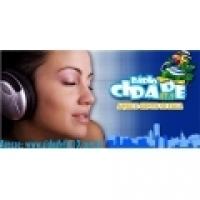 Cidade FM 87.9 FM