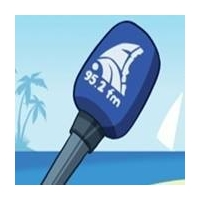 Radio Premià de Mar - 95.2 FM