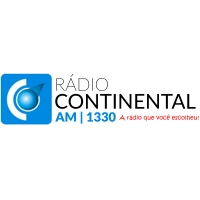Rádio Continental - 1330 AM