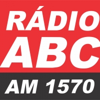 Rádio ABC - 1570 AM