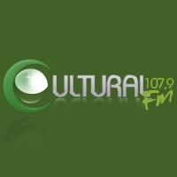 Rádio Cultural - 107.9 FM