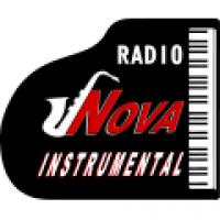 Rádio Nova Instrumental