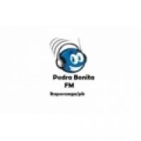 Rádio Pedra Bonita - 105.9 FM