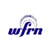 Rádio WFRN - 104.7 FM