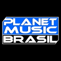 Rádio Planet Music Brasil