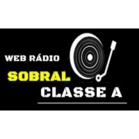 Rádio Sobral Classe A