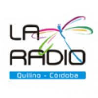 La Radio Quilino 100.1 FM