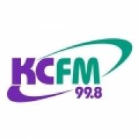 Rádio KCFM 99.8 FM