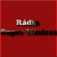 Rádio Super Músicas