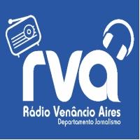 Rádio Venâncio Aires - 910 AM