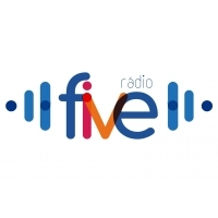 Web Rádio Five