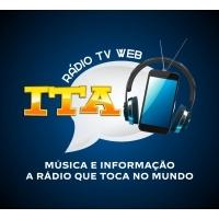 Ita Rádio Web