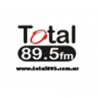 Radio Total - 89.5 FM