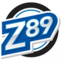 Rádio Z89