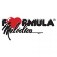 Rádio Fórmula Melodica 97.9 FM