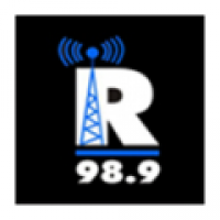 Radio Revolucion - 98.9 Mhz