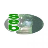 Rádio Sleepbot Environmental Broadcast