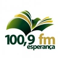 Esperança 100.9 FM