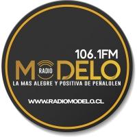 RADIO MODELO - 106.1 FM