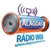 Rádio Alagoas
